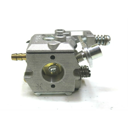 - OEM Walbro WA-59 / WA-59-1 CARBURETOR Carb Echo / Mantis Tillers SV-2A SV-2AE by The ROP Shop