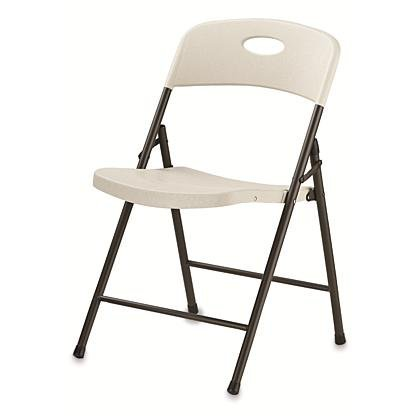 Lightweight Folding Chair By Northwest Territory Ship From