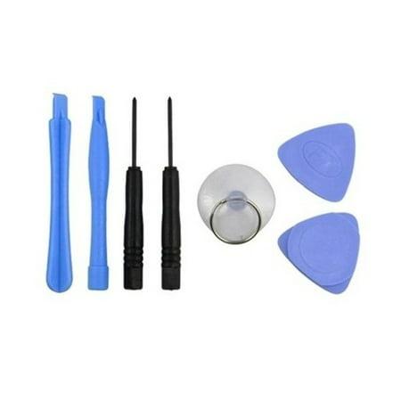 Opening Repair Tool Kit For Apple iPad Tablets - Ipod Tool Kit