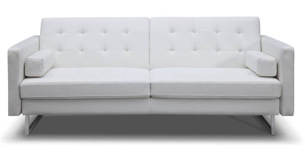 Dimensions of a sofa bed latest queen size sofa bed for Sofa bed depth 70cm
