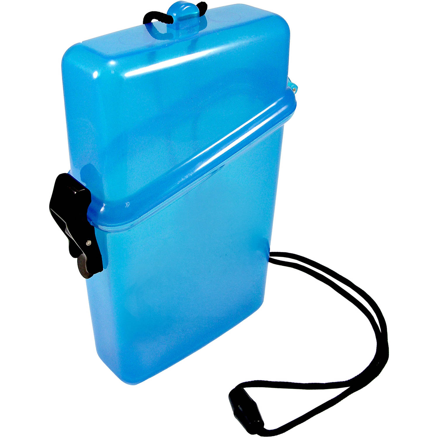 Propel Paddle Gear by Shorline Marine Dry Storage Box