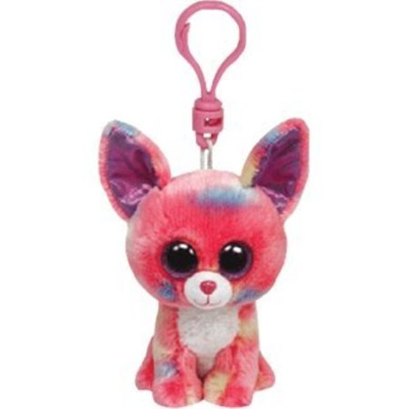 ty beanie boos cancun - chihuahua clip (Best Month To Go To Cancun)