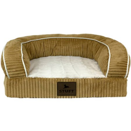 Stuft Dog Bed Walmart