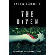 The Given - eBook