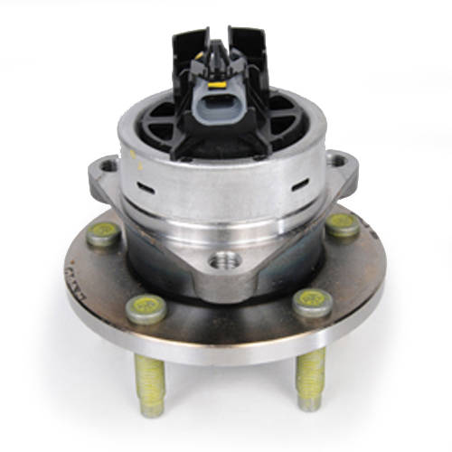 ACDelco FW299 Bearing F by ACDelco