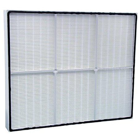 500 Base Unit - Dri-Eaz Defend Air / HEPA 500 replacement filter (f321) Single Unit