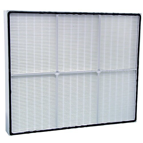 Dri-Eaz Defend Air / HEPA 500 replacement filter (f321) Single Unit