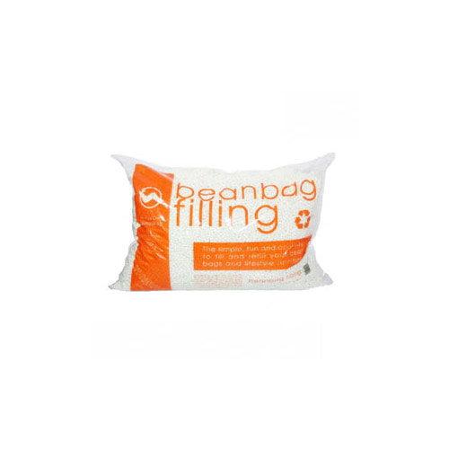 Comfort Research Bean Bag Replacement Fill II