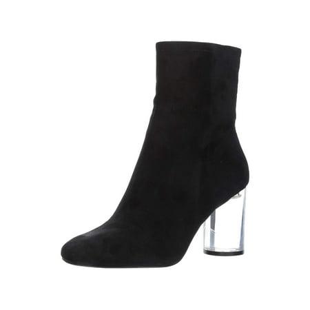 1d85f95e898 Jessica Simpson Women's Merta Fashion Boot, , | Walmart Canada
