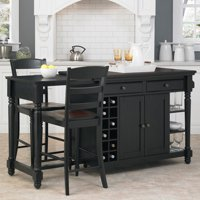 Home Styles Grand Torino Kitchen Furniture Collection
