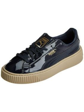 881b68669806 PUMA Shoes - Walmart.com