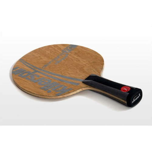 Killerspin Diamond TC Table Tennis Blade Set