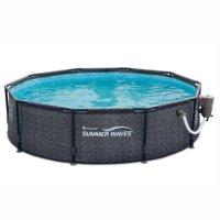 Swimming Pools Walmart Com