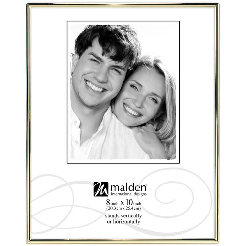 Malden Simplicity Picture Frame