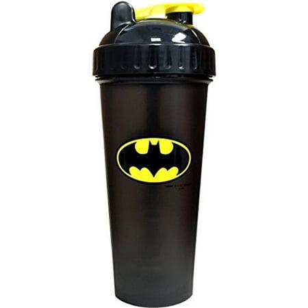 28 oz Hero Series Batman Bottle Shaker - image 1 of 1