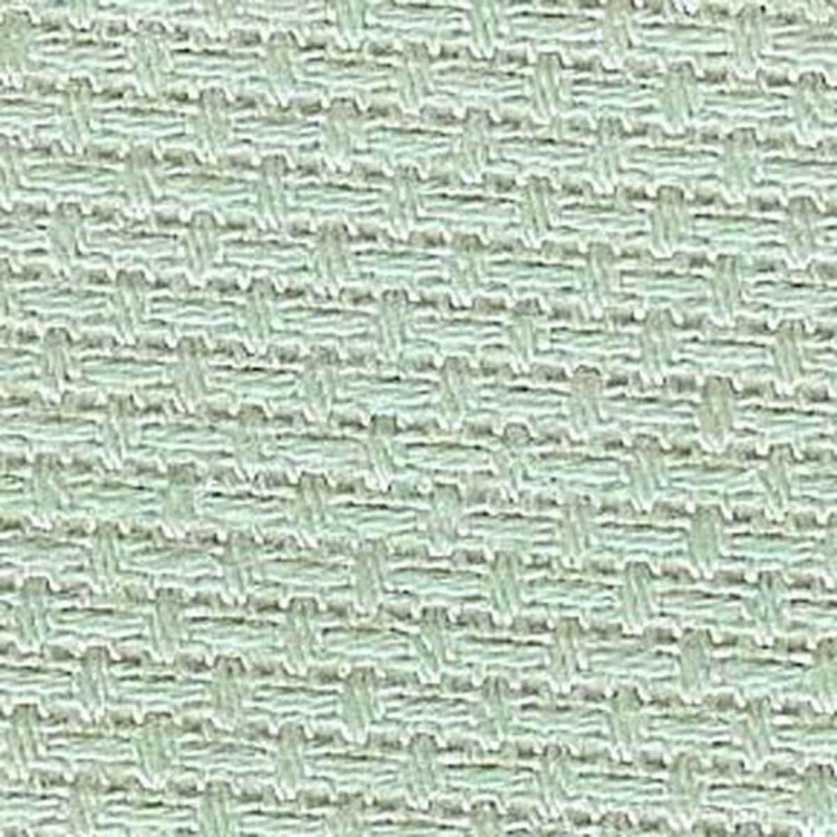 "Zweigart 14-Ct. Aida Cloth - 18 x 21"" Needlework Fabric"