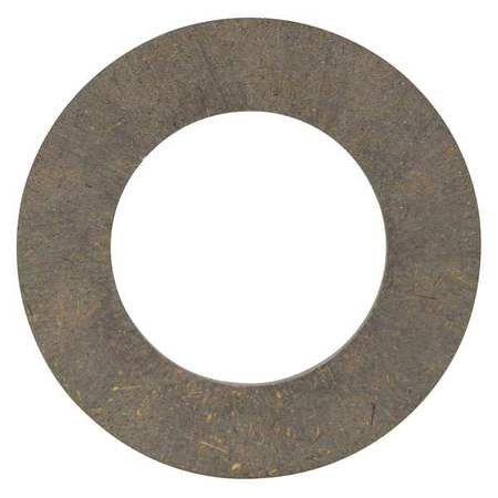 Friction Disc, Cm, CM 53781