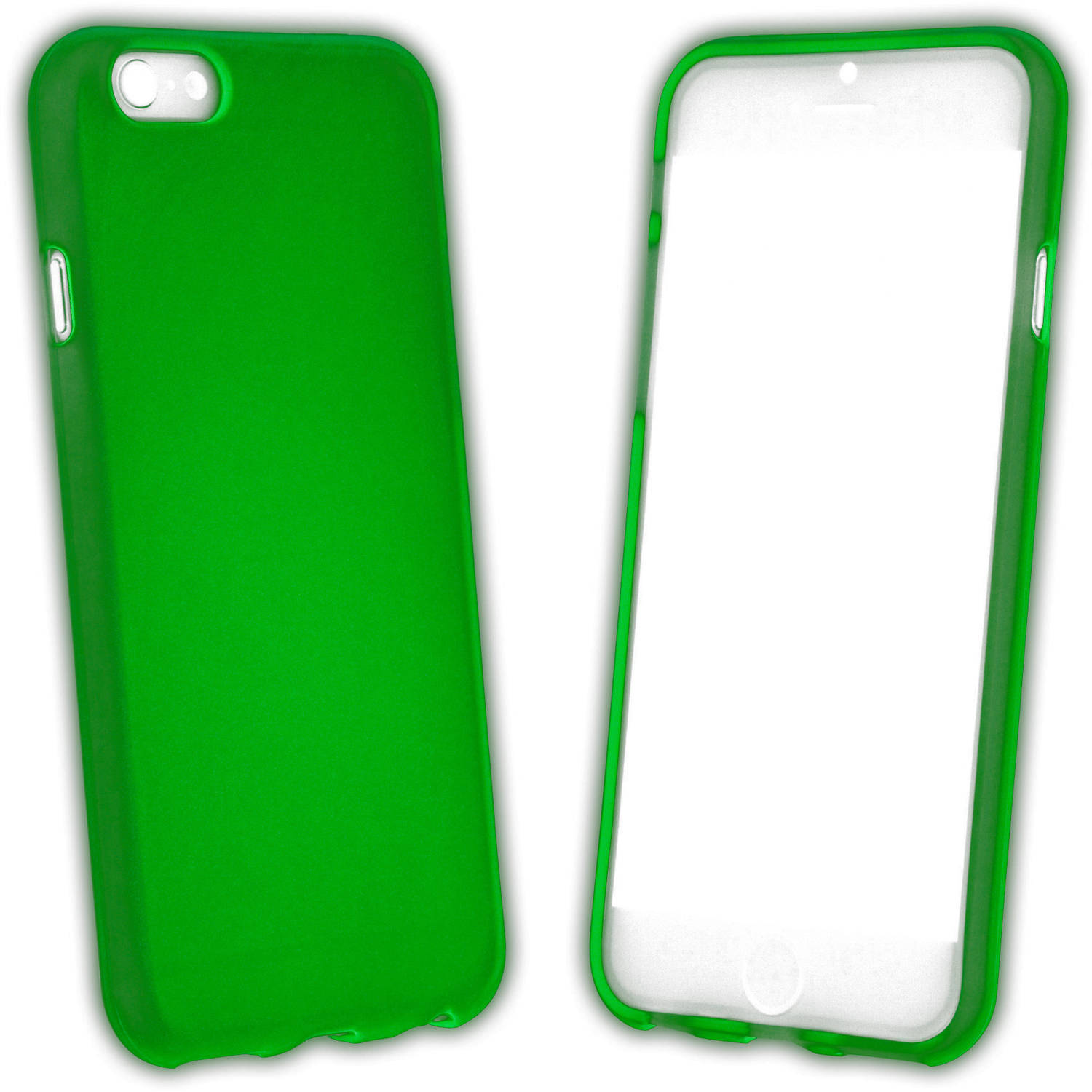 BoxWave Active Glow Case for Apple iPhone 6/6s