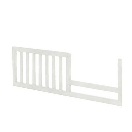 Imagio Baby by Westwood Design Midtown Toddler Bed Conversion Rail