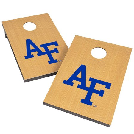Air Force Falcons 2' x 3' Cornhole Game - No