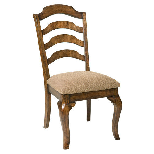 Standard Furniture Crossroads Side Chair (Set of 2)