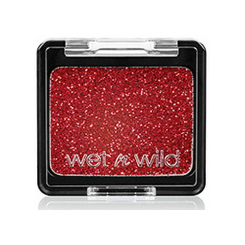 (3 Pack) WET N WILD Color Icon Glitter Single - Vices