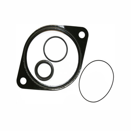 Diesel Care Dodge Ram Truck Vacuum Pump Seal Kit Replaces OEM Mopar 5140342AA …