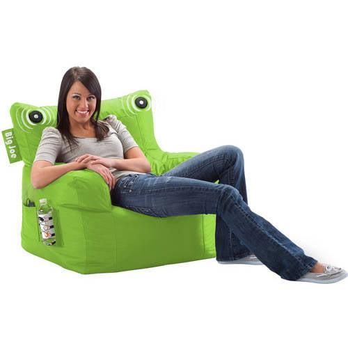 Big Joe Brio Chair With Built In Speakers Multiple Colors