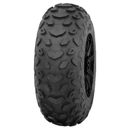 19x7-8 Vision P330 Journey ATV B/4 Ply Tire