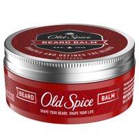 Old Spice Beard Balm for Men, 2.22 Oz