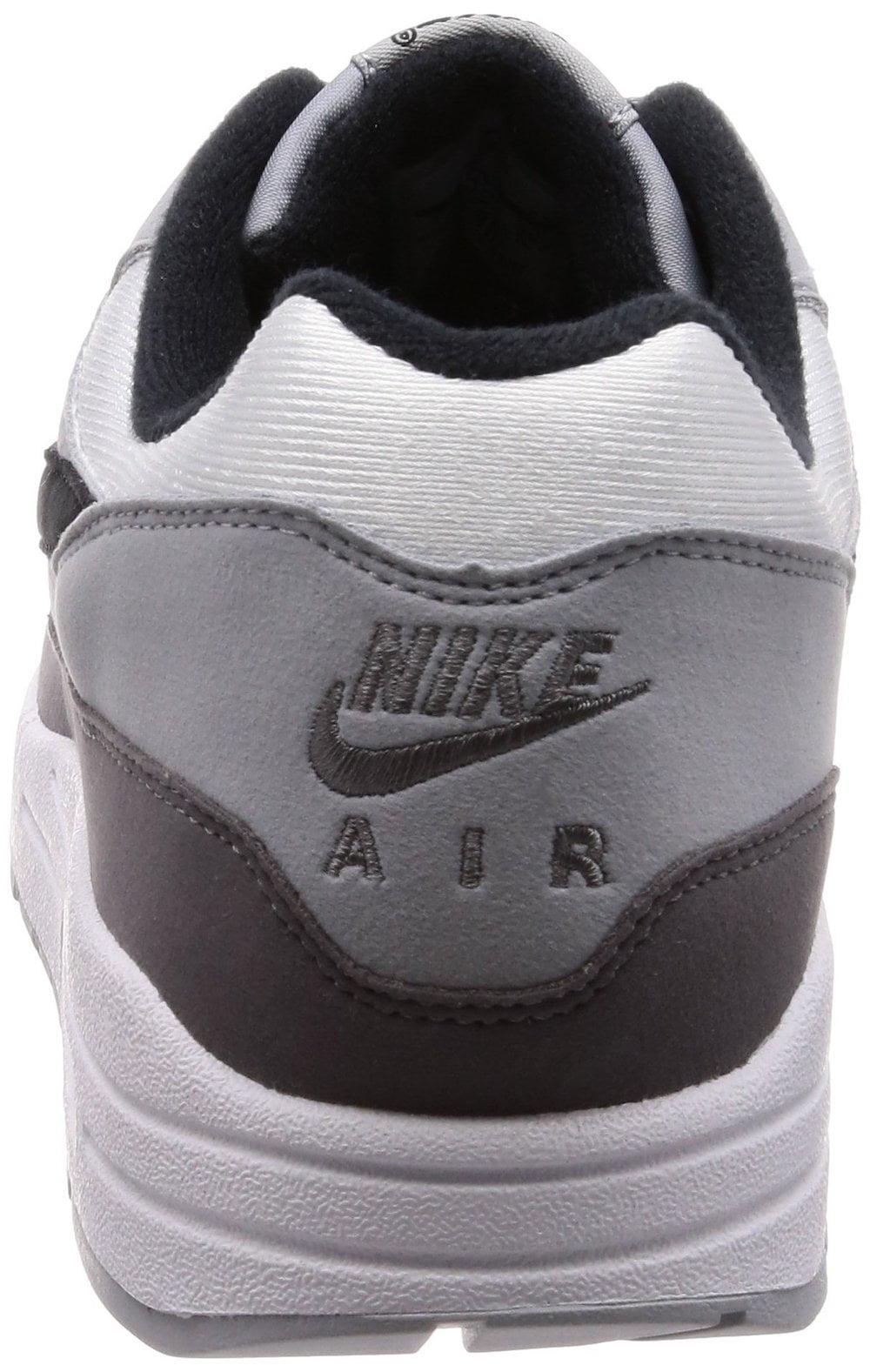 Nike Men's Air Max 1 Running Shoe