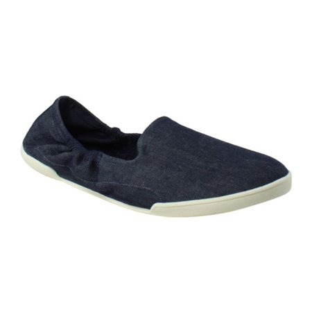 Carlos Womens  Blue Slipper Shoes Slippers Size 7 New](Belle Slippers)