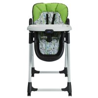 Graco High Chairs Amp Booster Seats Walmart Com