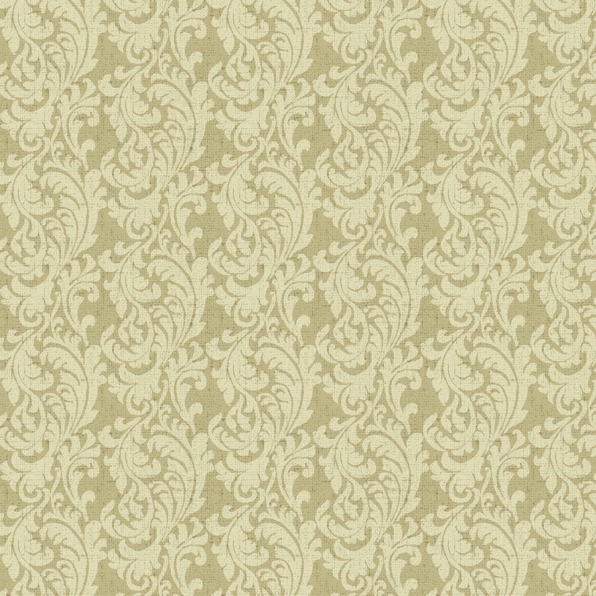 Waverly Inspirations 100% Cotton duck fabric, Quilting fabric, Home Decor ,54'', 220GSM