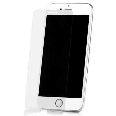 blackweb screen protector iphone 6