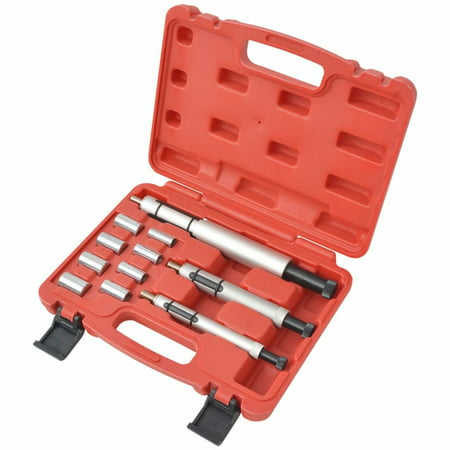Alignment Set (11 Piece Clutch Alignment Tool Set )