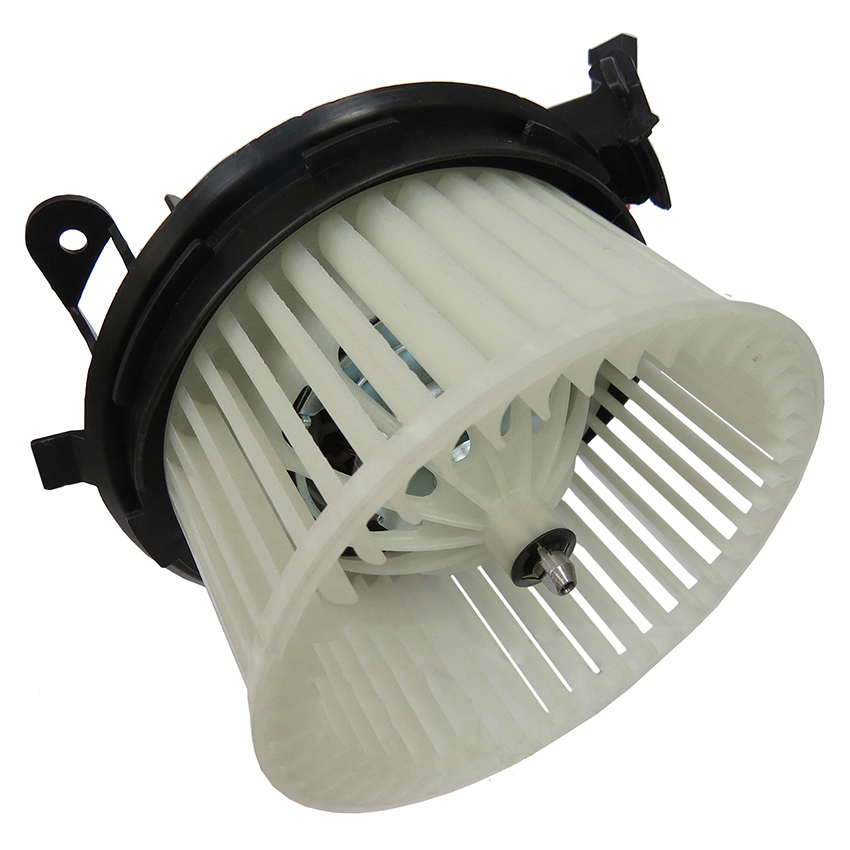NEW HVAC BLOWER MOTOR FITS MERCEDES BENZ C180 C200 GLK350 E200 E250 2128200708 212 820 07 08 212-820-07-08