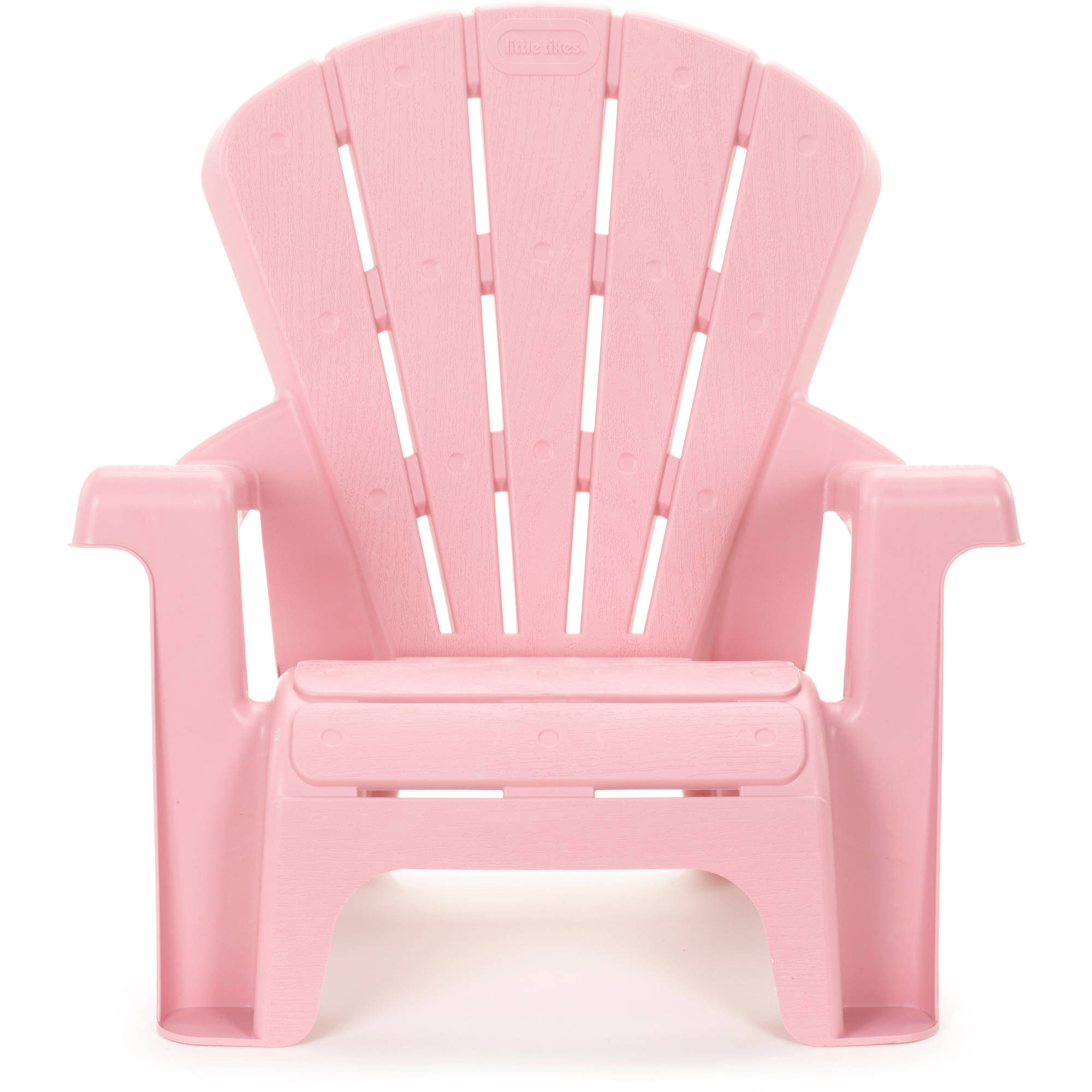 Little Tikes Garden Chair, Pink