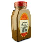 Marshalls Creek Spices GARAM MASALA SEASONING 10 ounce