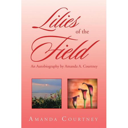 Lilies of the Field - eBook