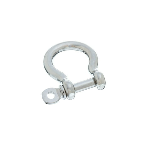 Seachoice Stainless Steel Anchor Shackle