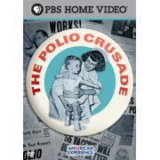 American Experience: The Polio Crusade by WGBH