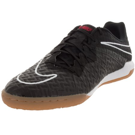 Nike Men's Hypervenomx Finale IC Indoor Soccer Shoe
