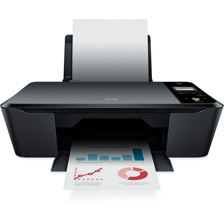 KODAK Verite 55 Wireless All-In-One Printer