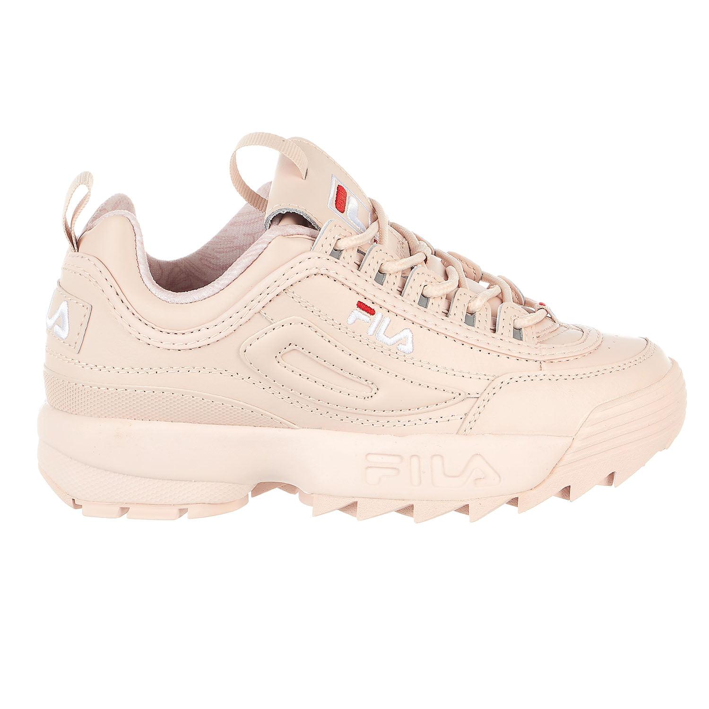 FILA - Fila Disruptor II Sneaker