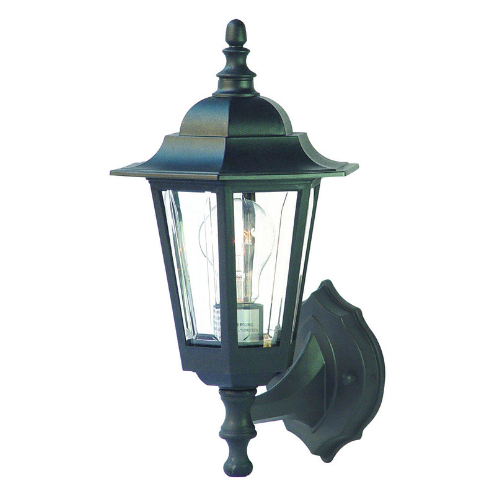 Acclaim Lighting Tidewater Outdoor Wall Mount Light Fixture