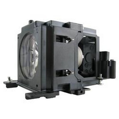 PL9864 LCD Video Projector Assembly with High Quality Bulb