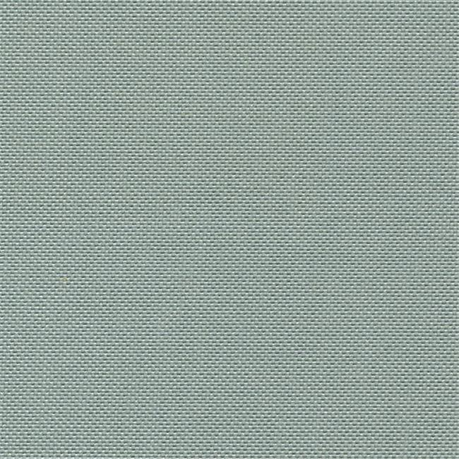 Cordura 1000 69 Nylon & Polyurethane Coated Fabric, Silver