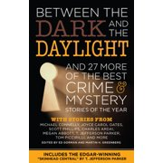 Between the Dark and the Daylight - eBook