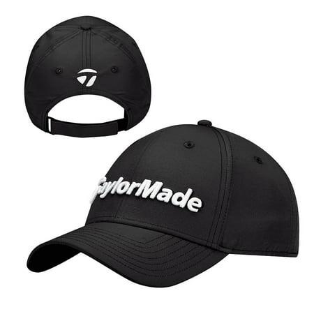 New TaylorMade Golf Performance Seeker Adjustable Hat - AS SEEN ON TOUR -  Walmart.com 3e7640f4ef13